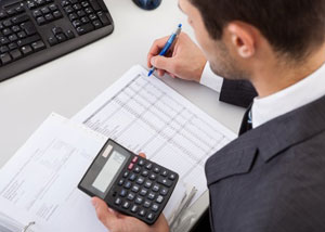 Job Prospects For Bookkeeping Experts Shows A Positive Trend