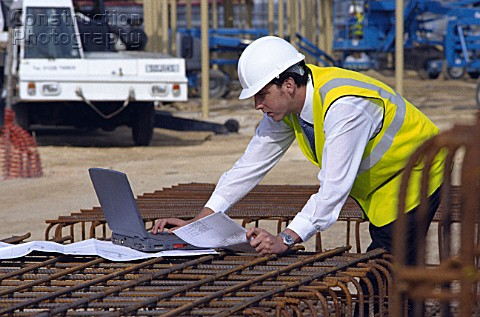 Roles In The Construction Process